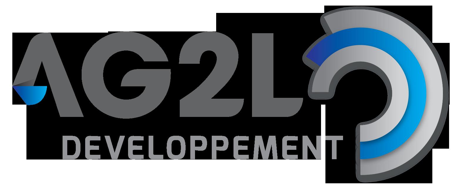 AG2L - Logiciels pour accélérer la performance des industries et sociétés d'ingénierie